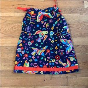 🎈3 for $10🎈HA pillowcase dress